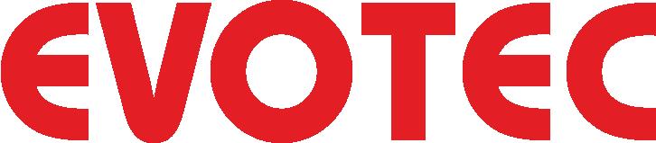 logo evotec