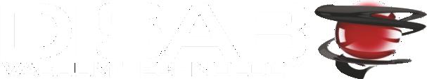 logo disab
