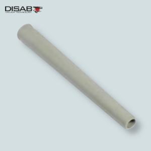 Gumowa ssawa punktowa dio odkurzania szczelin, otworów i włazów firmy Disab