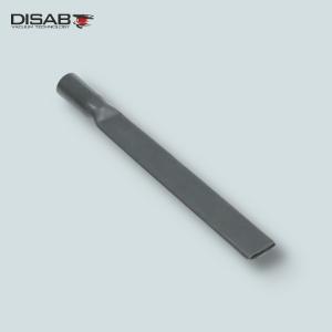 Ssawa szczelinowa, plastikowa do okurzania szczelin firmy Disab