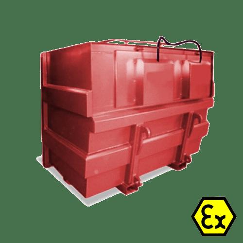 Amano-filtr-separator-Disab-BEAF_ex