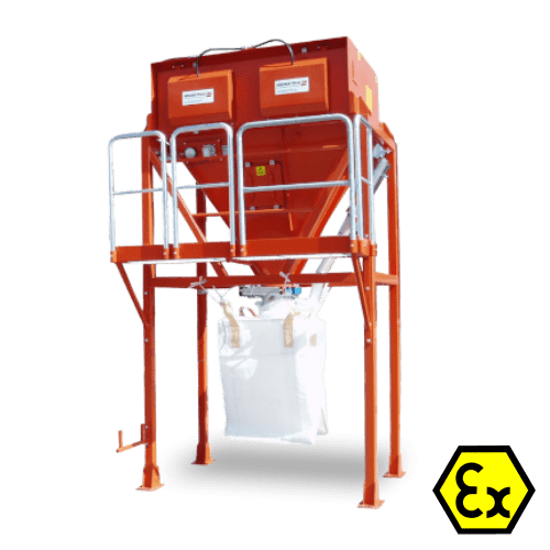 Amano-filtr-separator-Disab-BEAS_ex