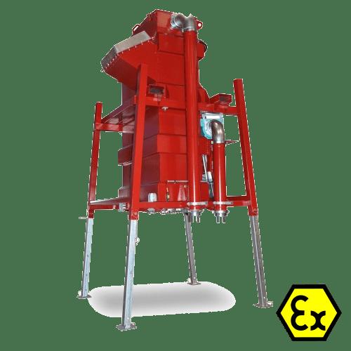 Amano-filtr-separator-Disab-BEAT_ex