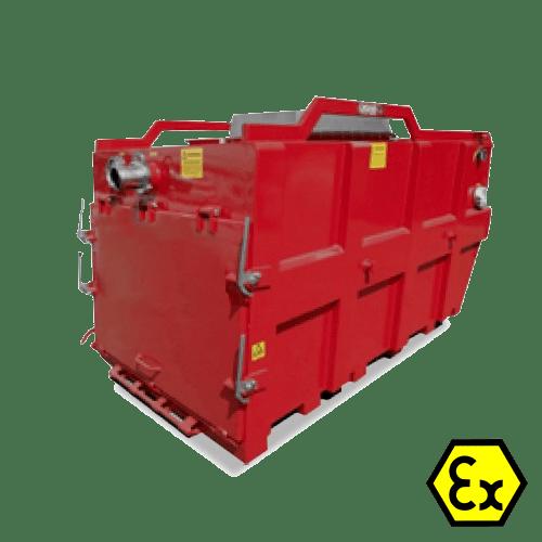 Amano-filtr-separator-Disab-BEAd_ex