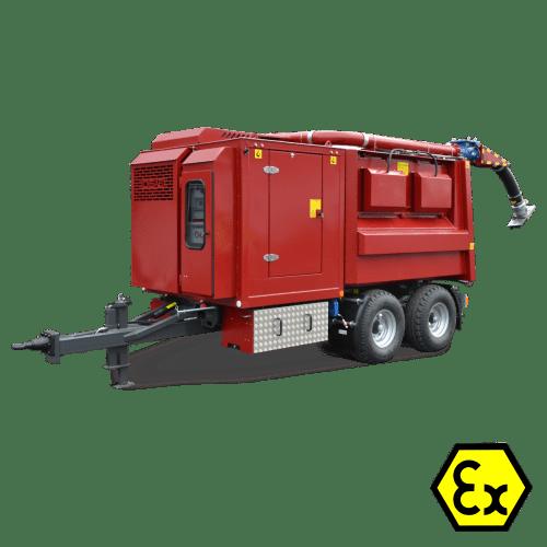 Amano-odkurzacz-przemyslowy-DISAB-TrailerVAC-SdT-10T_EX