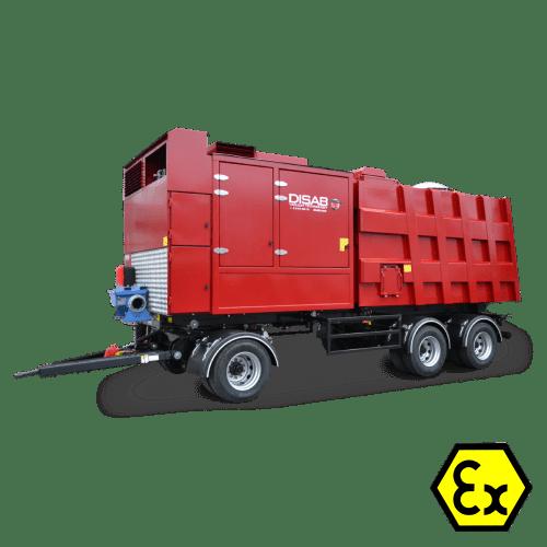 Amano-odkurzacz-przemyslowy-DISAB-TrailerVAC-SdT-20T_EX