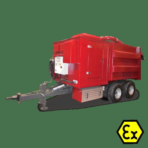 Amano-odkurzacz-przemyslowy-DISAB-TrailerVAC-SeT-10T_EX