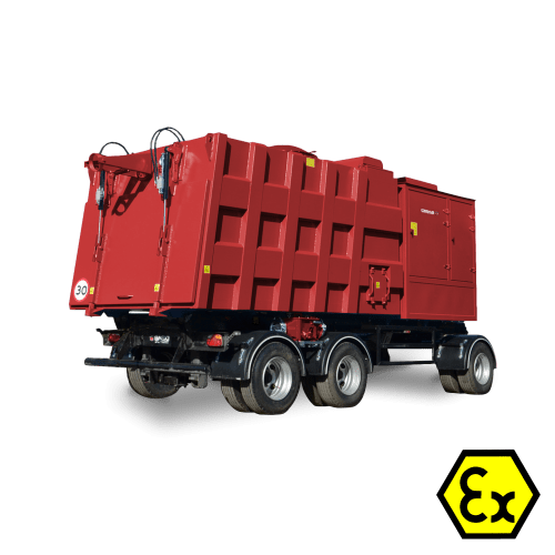 Amano-odkurzacz-przemyslowy-DISAB-TrailerVAC-SeT-20T_EX
