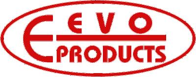 Logo firmy Evotec