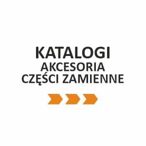katalogi_